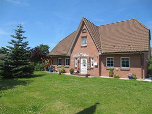Ferienwohnung für 2 Personen (45 m²) ab 62 € in St. Peter-Ording