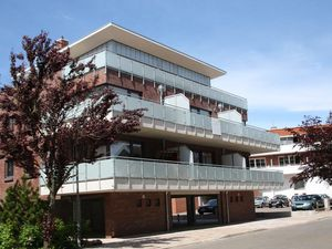 Ferienwohnung für 2 Personen (52 m²) ab 80 € in St. Peter-Ording
