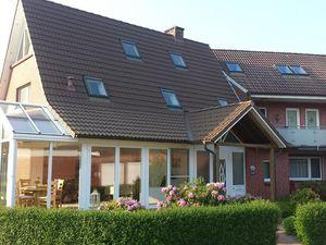Ferienwohnung für 3 Personen (60 m²) ab 44 € in St. Peter-Ording
