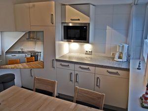 Ferienwohnung für 5 Personen (100 m²) ab 80 € in St. Peter-Ording