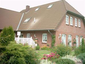 Ferienwohnung für 5 Personen (70 m²) ab 54 € in St. Peter-Ording