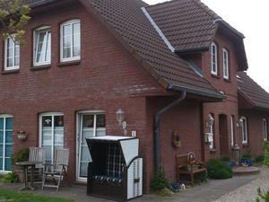 18588372-Ferienwohnung-5-St. Peter-Ording-300x225-1