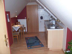 18588373-Ferienwohnung-2-St. Peter-Ording-300x225-4