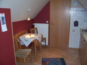 18588373-Ferienwohnung-2-St. Peter-Ording-300x225-5