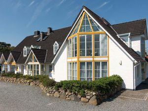Ferienwohnung für 5 Personen (55 m²) ab 80 € in St. Peter-Ording