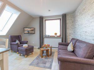Ferienwohnung für 5 Personen (60 m²) ab 87 € in St. Peter-Ording
