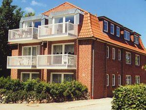Ferienwohnung für 4 Personen (64 m²) ab 40 € in St. Peter-Ording