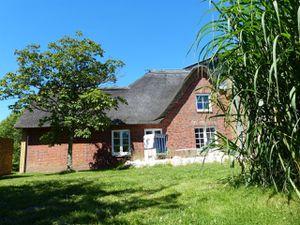 Ferienwohnung für 4 Personen (70 m²) ab 75 € in St. Peter-Ording