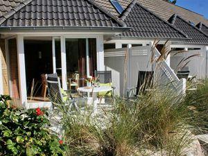 Ferienwohnung für 4 Personen (75 m²) ab 80 € in St. Peter-Ording