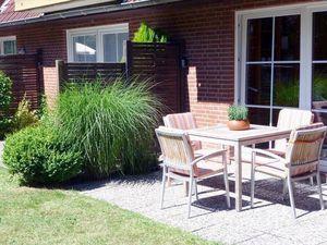 Ferienwohnung für 4 Personen (48 m²) ab 55 € in St. Peter-Ording