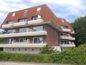 Ferienwohnung für 4 Personen (40 m²) ab 50 € in St. Peter-Ording