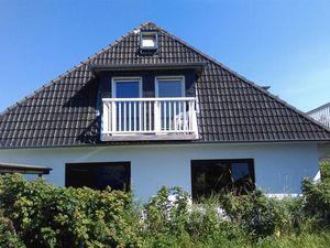 21679921-Ferienwohnung-2-St. Peter-Ording-300x225-3
