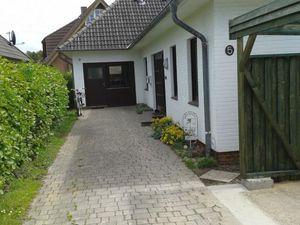 21679921-Ferienwohnung-2-St. Peter-Ording-300x225-4