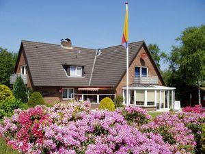 Ferienwohnung für 2 Personen (32 m²) ab 60 € in St. Peter-Ording