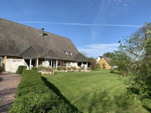 Ferienwohnung für 2 Personen (45 m²) ab 50 € in St. Peter-Ording