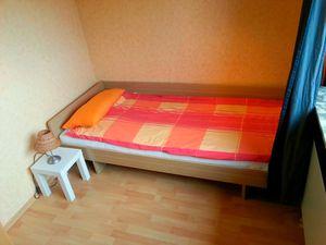18778342-Ferienwohnung-4-Stadland-300x225-5