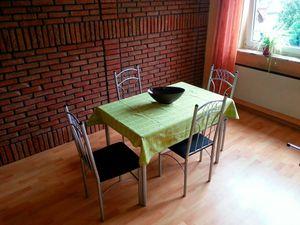 18778342-Ferienwohnung-4-Stadland-300x225-3