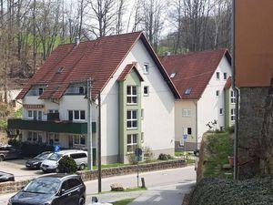 Ferienwohnung für 3 Personen (78 m²) ab 59 € in Stadt Wehlen