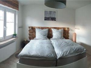 Ferienwohnung für 4 Personen (54 m²) ab 45 € in Stadtlohn