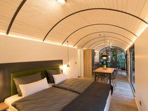 Ferienwohnung für 3 Personen (45 m²) ab 100 € in Stadtlohn