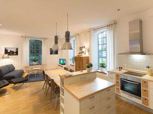 Ferienwohnung für 8 Personen (165 m²) ab 100 € in Stadtlohn