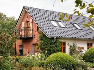 Ferienwohnung für 4 Personen (70 m²) ab 114 € in Stadum