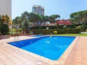 Ferienwohnung für 6 Personen (90 m²) ab 127 €