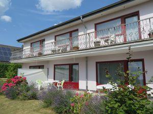 Ferienwohnung für 4 Personen (40 m²) ab 89 €