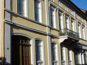 Ferienwohnung für 4 Personen (80 m²) ab 70 €