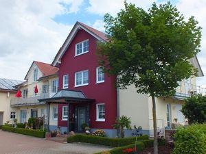 Ferienwohnung für 2 Personen (55 m²) ab 65 €