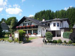 Ferienwohnung für 5 Personen ab 70 €