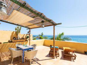 Ferienwohnung für 6 Personen (120 m²) ab 85 €