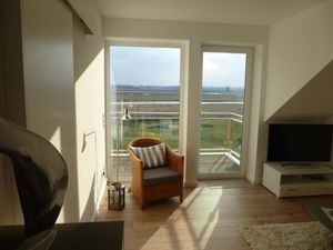 Ferienwohnung für 4 Personen (56 m²) ab 80 €