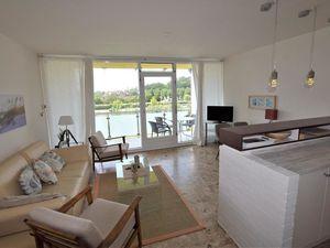 Ferienwohnung für 2 Personen (52 m²) ab 86 €
