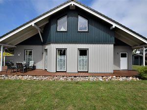 Ferienwohnung für 2 Personen (90 m²) ab 118 €