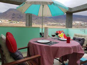 Ferienwohnung für 2 Personen (130 m²) ab 57 €