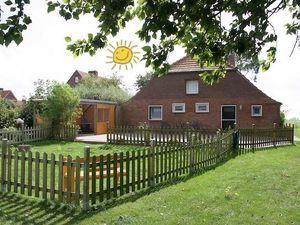 Ferienwohnung für 3 Personen (45 m²) ab 39 €