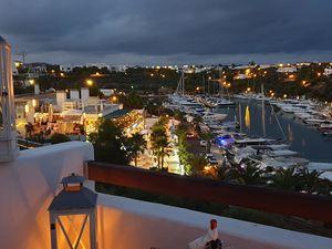 Ferienwohnung für 4 Personen (83 m²) ab 131 €