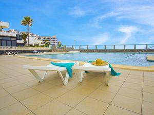 Ferienwohnung für 2 Personen (52 m²) ab 76 €