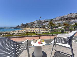 Ferienwohnung für 4 Personen (90 m²) ab 94 €