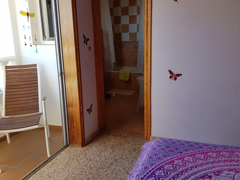 22096337-Ferienwohnung-2--800x600-35