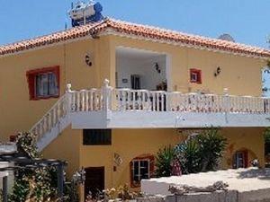Ferienwohnung für 4 Personen (68 m²) ab 65 €
