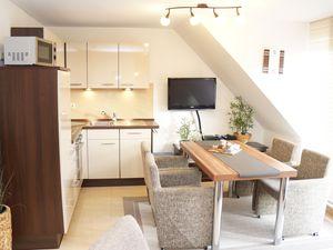 Ferienwohnung für 4 Personen (65 m²) ab 79 €