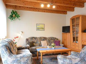 Ferienwohnung für 4 Personen (60 m²) ab 66 €