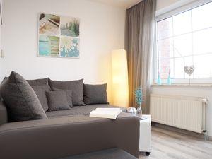 Ferienwohnung für 4 Personen (65 m²) ab 66 €