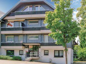 Ferienwohnung für 4 Personen (120 m²) ab 88 €