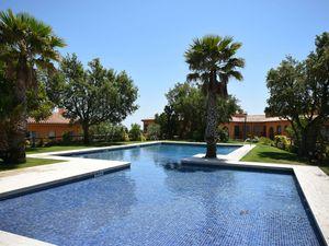 Ferienwohnung für 6 Personen (108 m²) ab 89 €