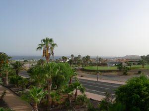 Ferienwohnung für 3 Personen (45 m²) ab 60 €