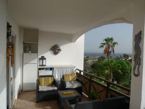 19269642-Ferienwohnung-3--300x225-1