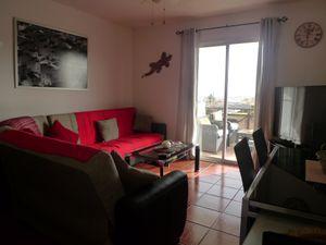 19269642-Ferienwohnung-3--300x225-2